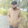 Анатолий, 30, г.Орск