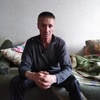 Murad, 25, Malaya Vishera