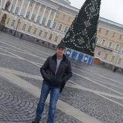 сергей, 57, г.Рудня