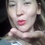 Мария, 27, г.Пятигорск