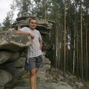 ильнур 33 года (Стрелец) Аскино