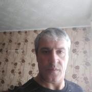 Миша мр, 50, г.Волжский (Волгоградская обл.)