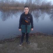 Вадим 21 Борисов