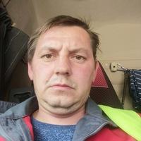 Николай, 40 лет, Близнецы, Воронеж