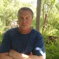 михаил, 52 года, Рак, Щелково