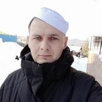 Алексей, 35 лет, Рак, Алушта