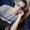 Артем, 22, г.Кудымкар