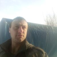 Дмитрий, 30 лет, Козерог, Вельск