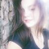 Ангелина, 20, г.Ува