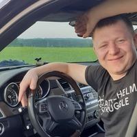 Василий, 34 года, Рак, Владивосток