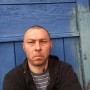 Михаил, 37, г.Армавир
