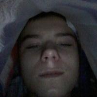Stepan, 27 лет, Телец, Алматы́