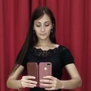 Mariya, 26, г.Гомель