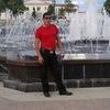 Манук, 37, г.Тюмень