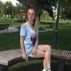 Кристина, 24, г.Северодонецк