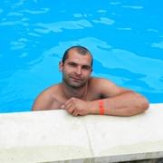 вася 36 лет (Козерог) Млинов