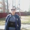 Володя., 40, г.Ульяновск