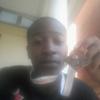 Adonis, 21, г.Атланта