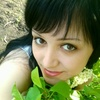 Alina, 28, г.Стерлибашево
