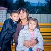 Татьяна, 35, г.Единцы