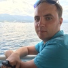 Дмитрий, 32, г.Камышлов