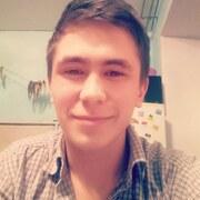 Seimur, 22, г.Костанай