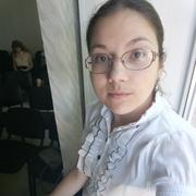 Екатерина, 23, г.Таганрог