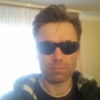 Veacheslav, 47, London