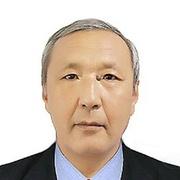 Знакомства в Луговом с пользователем Бауыржан 57 лет (Весы)
