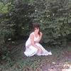Ирина, 30, г.Динская