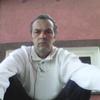 Леонид, 44, г.Ясиноватая