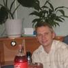 Ден, 47, г.Нижний Тагил
