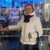 Светлана Кравченко(Ми, 46, г.Новоукраинка