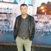 жони, 31, г.Тобольск