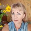 Галина, 51, г.Алматы́