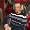 Владик, 34, г.Усть-Каменогорск