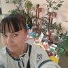 Olga, 41, г.Уфа