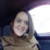 Диана, 29, г.Екатеринбург