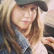Жанна, 26, г.Чита