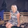 Елена, 45, г.Миасс
