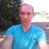 Сергей, 27, г.Чернигов