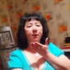 Наталья, 57, г.Усть-Кут