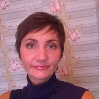 Georgina, 41 год, Дева, Одесса
