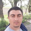 vadim, 34, г.Дондюшаны