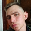 Олег, 21, г.Черкассы