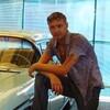 Роман, 36, г.Южно-Сахалинск