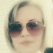 Ольга, 29, г.Россошь