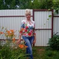 Елена, 57 лет, Рак, Саратов