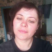 Анна, 34, г.Вяземский