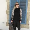 Irina, 44, Larnaca
